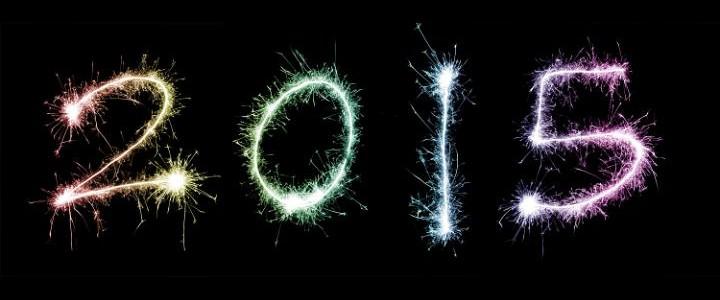 Salario Mínimo 2015 ¿Cuál será el aumento?