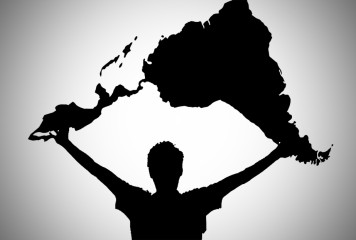 Salario Mínimo en Latinoamérica ¿en dónde se gana más?