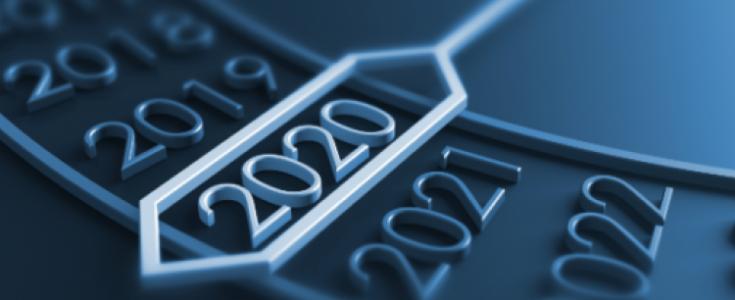 Salario Mínimo 2020: Superará la inflación